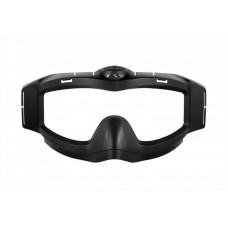 """Вставка-адаптер для защитных масок """"ESS Cortex Clip"""""""