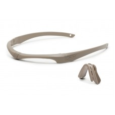 "Оправа сменная ""ESS Crosshair Tri-Tech Fit Frame (Terrain Tan)"""