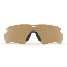 """Линза сменная """"ESS Crossblade Hi-Def Bronze Lens"""""""