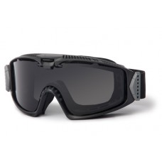"""Маска защитная """"ESS Influx AVS Goggle Black"""""""