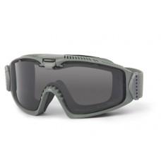"""Маска защитная """"ESS Influx AVS Goggle Foliage Green"""""""