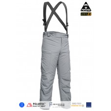 "Брюки полевые зимние ""PCWCP-Alpha"" (Punisher Combat Winter Constant Pants Polartec Alpha/P.Fill)"