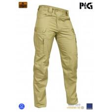 """Брюки полевые """"HSP"""" (Huntman Service Pants)"""