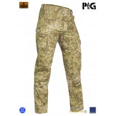 """Брюки полевые """"HSP-Camo"""" (Huntman Service Pants)"""