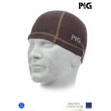 """Шапка-подшлемник летняя """"HHL-S"""" (Huntman Helmet Liner Summer Rayon)"""