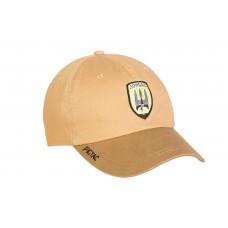 """Бейсболка с логотипом """"ДОНБАС"""" (Flexfit)"""