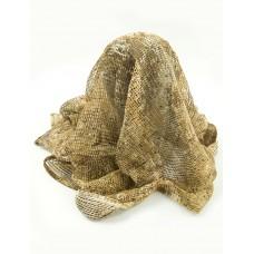 """Сетка-шарф маскировочная """"FV"""" (Frogman veil)"""