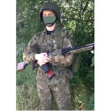 "Костюм КЗС летний ""KZS GEN-II"""