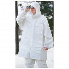 Куртка маскировочная норвежская военная, оригинал