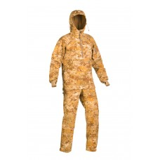 "Костюм демисезонный ""CCRS Huntsman Mk-2"" (Cross Country Race Suit Mk-2)"