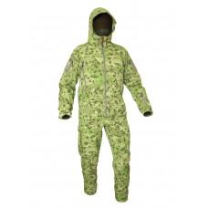 """Костюм демисезонный полевой влагозащитный """"FSS"""" (Field Storm Suit)"""
