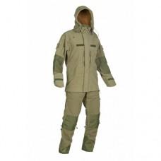 """Костюм демисезонный горный """"Winter Mount Track Suit"""""""