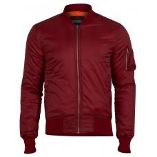 """Куртка """"Surplus Basic Bomber Jacket"""""""
