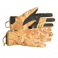 """Перчатки демисезонные влагозащитные полевые """"CFG"""" (Cyclone Field Gloves)"""