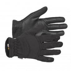 """Перчатки полевые стрелковые """"FFG"""" (Frogman field gloves)"""