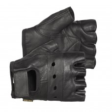 """Перчатки универсальные """"BPG"""" (Bike Patrol Gloves), складское хранение, АКЦИЯ"""