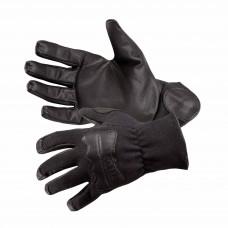 """Перчатки тактические огнеупорные """"5.11 Tac NFO2™ Gloves"""""""