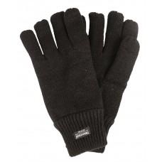 "Перчатки зимние вязаные ""Thinsulate"""