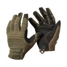 """Тактические перчатки """"5.11 Tactical Competition Shooting Glove"""""""