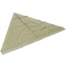 Плащ-палатка французская (оригинал) б/у