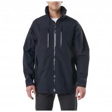 """Куртка тактическая влагозащитная """"5.11 Approach Jacket"""""""