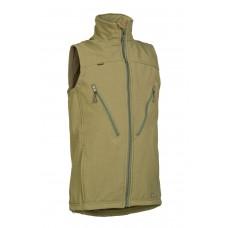 """Жилет демисезонный горный с подкладкой """"Winter Mount Track Vest Mk-2"""""""