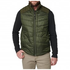 "Жилет утеплённый ""5.11 Peninsula Insulator Packable Vest"""