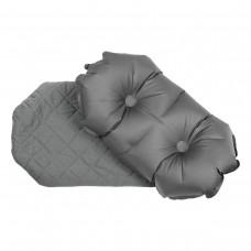 "Подушка надувная ""Klymit Luxe Pillow"""