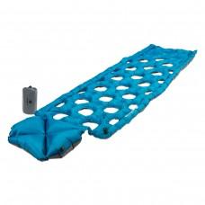 """Спальный коврик (каремат) надувной """"Klymit Inertia Ozone"""""""