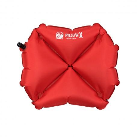 """Подушка надувная """"Klymit Pillow X"""""""