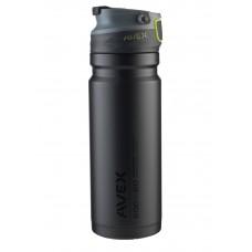 "Термобутылка для воды (фляга) ""AVEX ReCharge AUTOSEAL® Travel Mug"" (600 ml)"