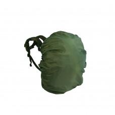 Чехол на рюкзак Danaper
