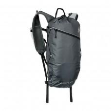 """Рюкзак туристический для бега """"Klymit Dash 10"""""""