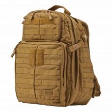 """Рюкзак тактический """"5.11 Tactical RUSH 24 Backpack"""""""