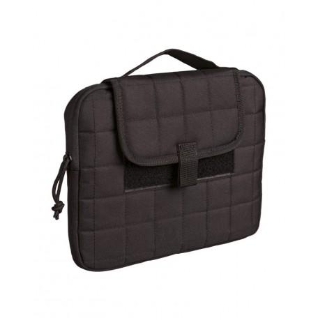 "Сумка для ноутбука/планшета ""Tablet Case"""
