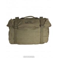 """Сумка транспортная американская """"M1945 CARGO BAG"""""""