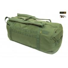"""Сумка транспортная полевая M.U.B.S.""""MDB"""" (Marauder Duffel Bag)"""