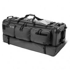 """Сумка транспортная """"5.11 Tactical CAMS™ 3.0 190L"""""""