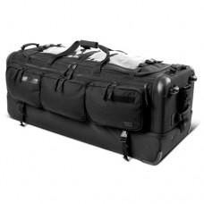 "Сумка транспортная ""5.11 Tactical CAMS™ 3.0 190L"" [019] Black"