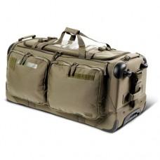 """Сумка тактическая большая транспортная """"5.11 Tactical SOMS 3.0 126L"""""""