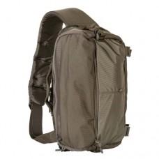 """Cумка-рюкзак однолямочная """"5.11 Tactical LV10 13L"""""""
