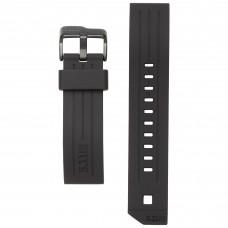 """Ремешок для часов """"5.11 Sentinel Wrist Strap Kit"""""""