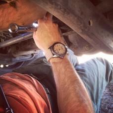 """Часы тактические """"5.11 Tactical Sentinel Watch"""""""