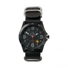 """Часы тактические """"5.11 Tactical Field Watch"""""""