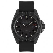 Часы ArmourLite Operator Black