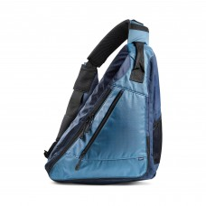"""Рюкзак тактический для скрытого ношения оружия """"5.11 Tactical Select Carry Sling Pack"""""""