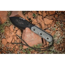 "Нож ""TOPS KNIVES American Trail Maker"""