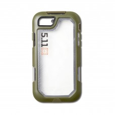 "Чехол для телефона ""5.11 Survivor Extreme 5.11® iPhone 7/8 Case"""