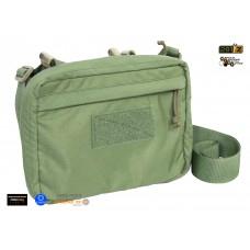 """Сумка командирская боевая M.U.B.S.""""CCB"""" (Commander Combat Bag)"""