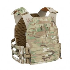 "Бронежилет (чехол) ""Light Plate Carrier (LPC) Multicam®"""